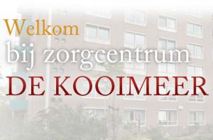 Zorgcentrum Kooimeer