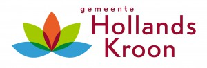 logo gemeente Hollands Kroon