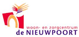 logo nieuwpoort alkmaar