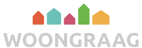 woongraag-logo